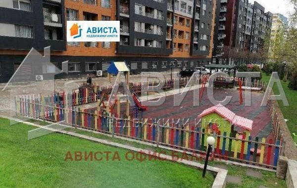 двустаен апартамент софия 9tyvc1fb