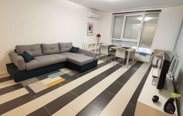 двустаен апартамент софия 9uk5bp4b