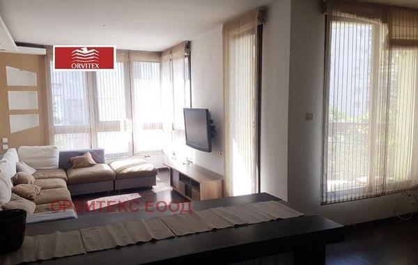 двустаен апартамент софия 9w37g5qe