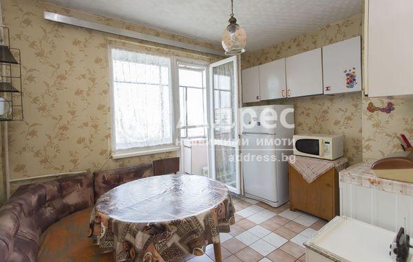 двустаен апартамент софия 9y6lhwvn
