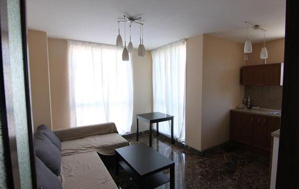 двустаен апартамент софия a15qy9jq