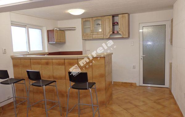 двустаен апартамент софия a1nbc1ku