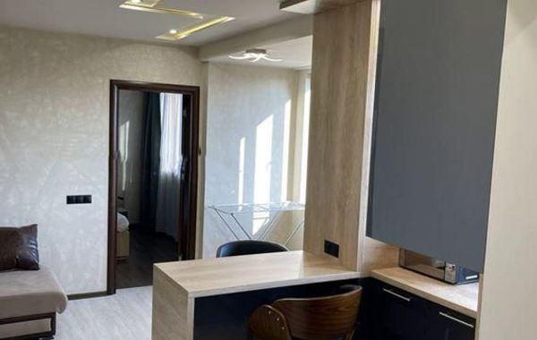 двустаен апартамент софия a1nmct4f
