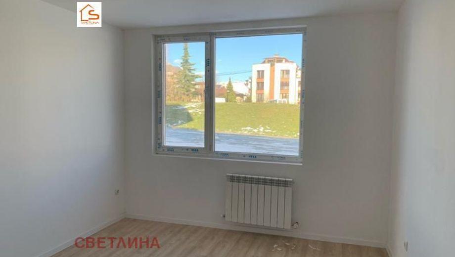 двустаен апартамент софия a23ulb3t