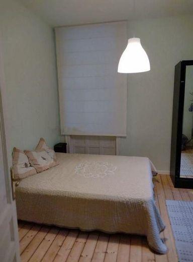 двустаен апартамент софия a281lnn1