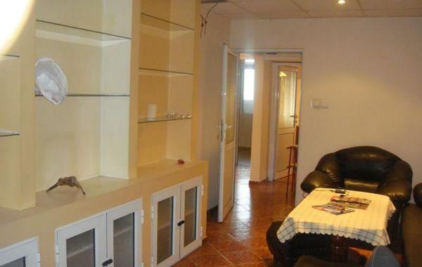 двустаен апартамент софия a41t2ya4