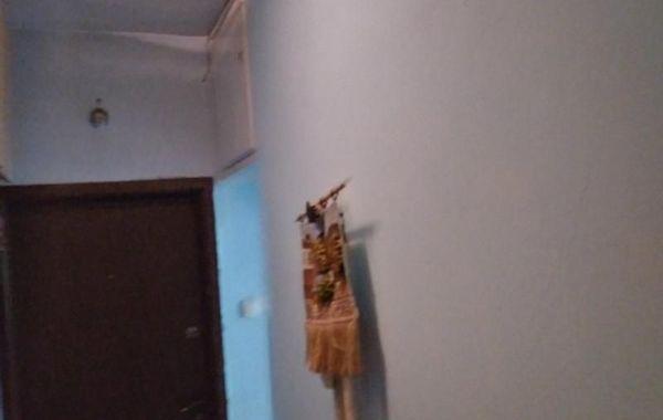двустаен апартамент софия a49lmhxh