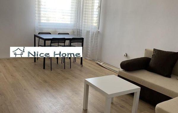 двустаен апартамент софия a4kdanj1