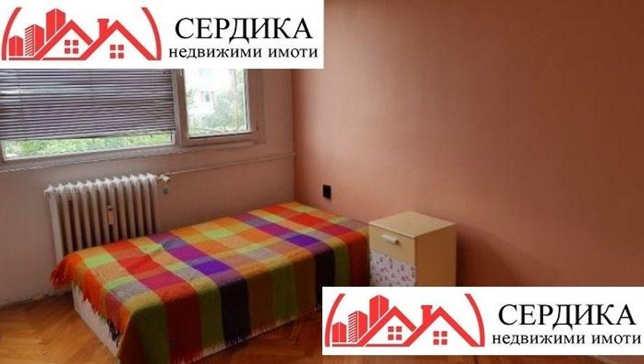 двустаен апартамент софия a4ru4s4v