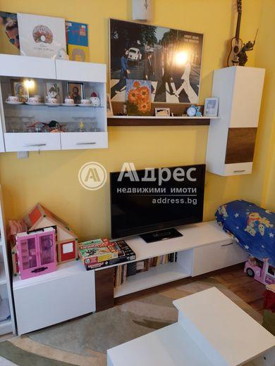 двустаен апартамент софия a4vvy31j