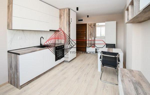 двустаен апартамент софия a57fvxd9