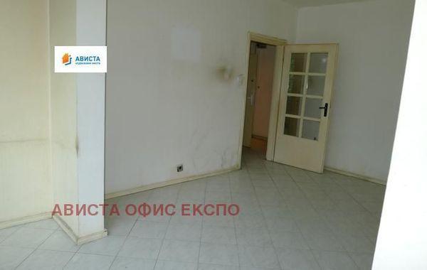 двустаен апартамент софия a5f2kwmr