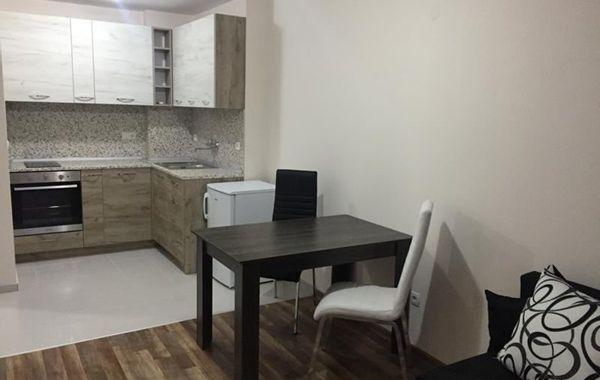 двустаен апартамент софия a6sdgq74
