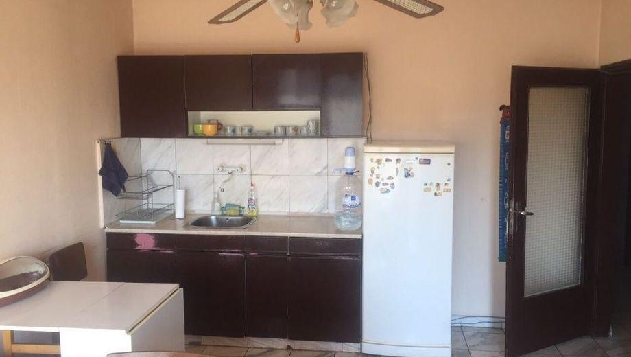 двустаен апартамент софия a785qj7k