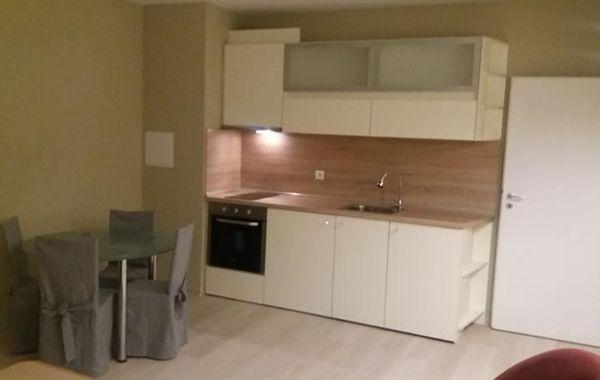 двустаен апартамент софия a7p8qpuh