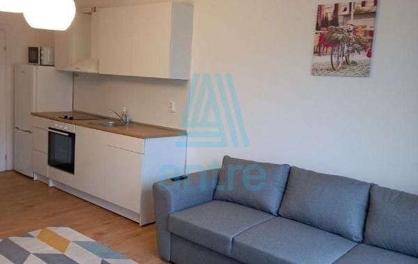 двустаен апартамент софия a7qbg4t8