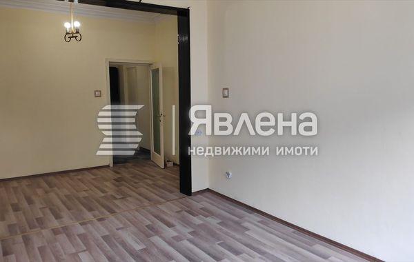 двустаен апартамент софия a8ehmcgj