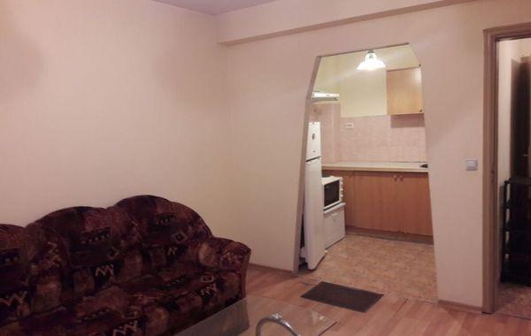 двустаен апартамент софия a94deap6