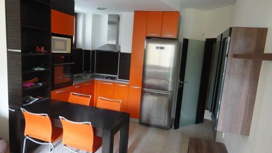 двустаен апартамент софия a97lyuxp