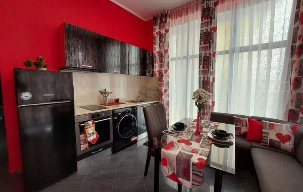 двустаен апартамент софия a9k6ctbt