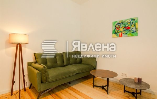 двустаен апартамент софия a9trn2kq
