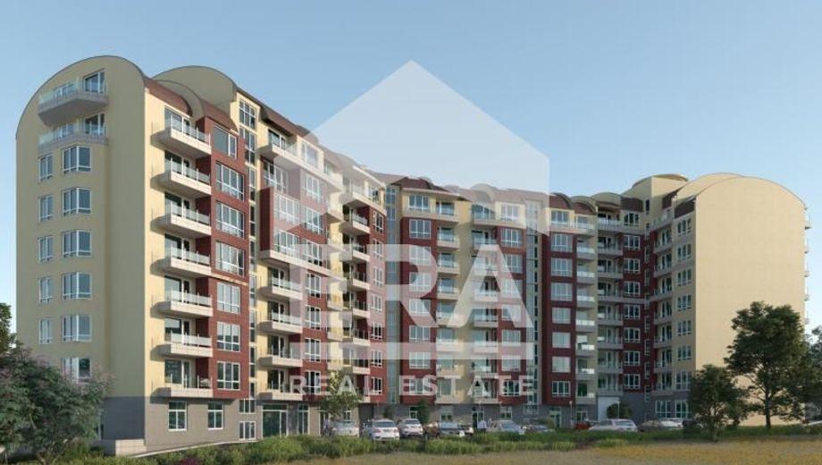двустаен апартамент софия aa2axa7j