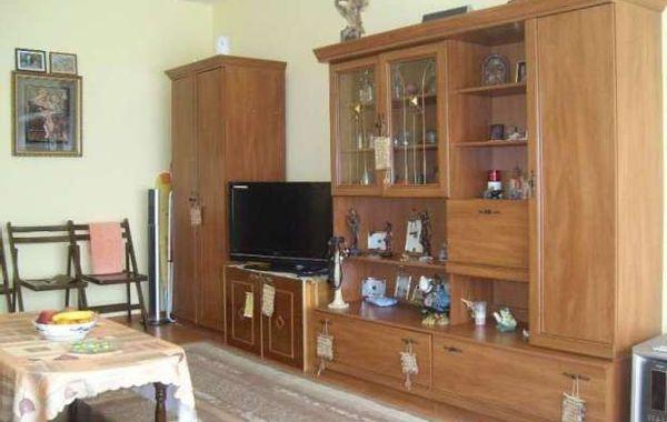 двустаен апартамент софия aankahfd