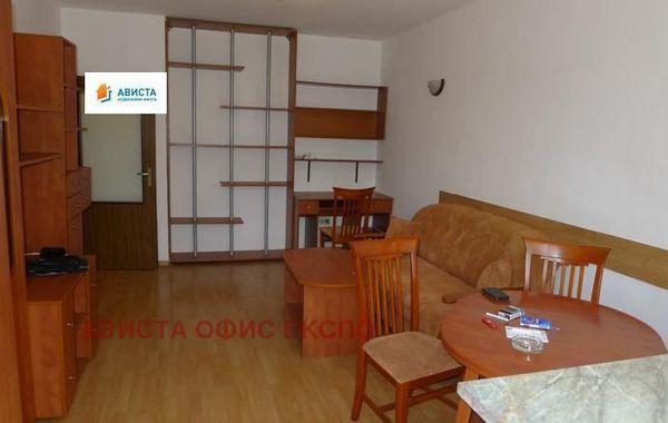 двустаен апартамент софия aaqedfwe