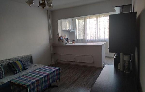 двустаен апартамент софия aauf12fj