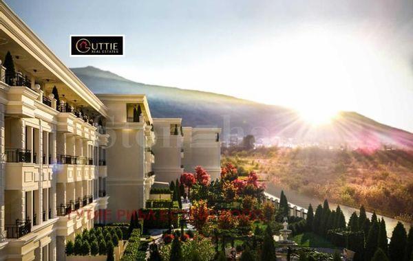 двустаен апартамент софия aave4qhq