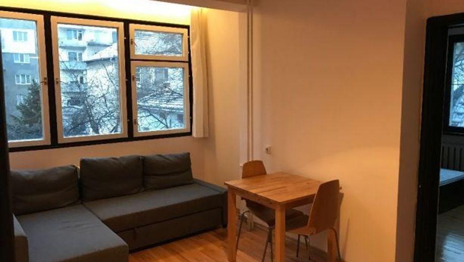 двустаен апартамент софия aaxnn39q