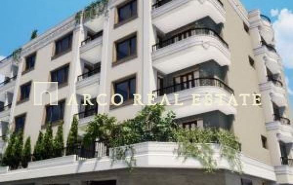 двустаен апартамент софия abn2phej