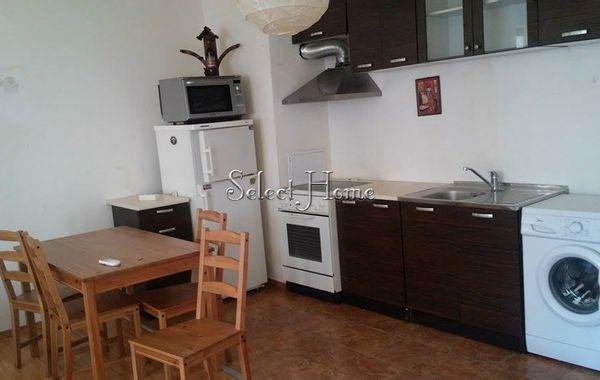 двустаен апартамент софия abv3ayl3