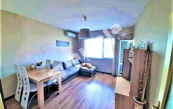 двустаен апартамент софия abxntwq9