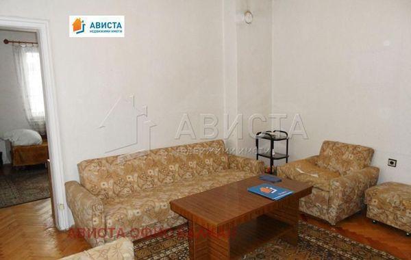 двустаен апартамент софия ad7n7l24