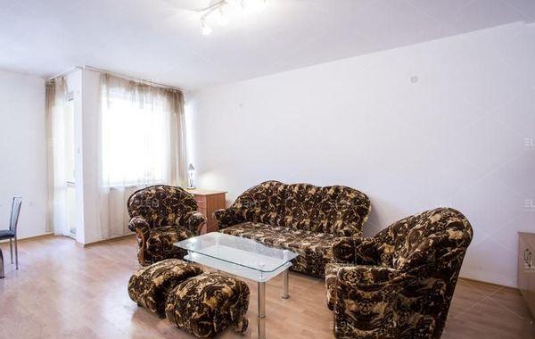 двустаен апартамент софия aefvafur