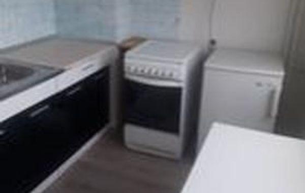 двустаен апартамент софия afg2jglg