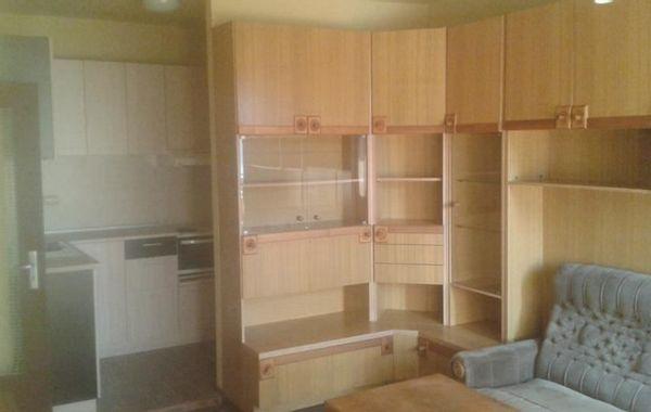 двустаен апартамент софия afp1fhjp