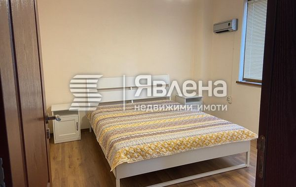 двустаен апартамент софия afrga6tu