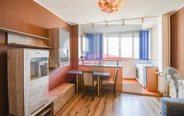двустаен апартамент софия afwxth8j