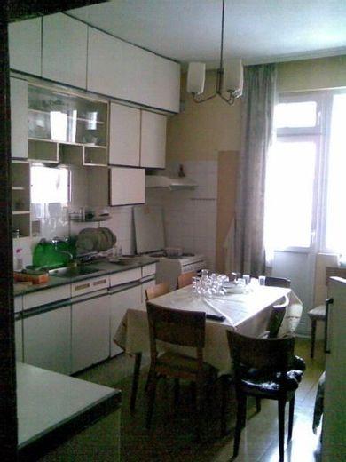 двустаен апартамент софия ag6vjpb1