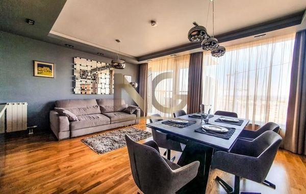 двустаен апартамент софия agrf2scp