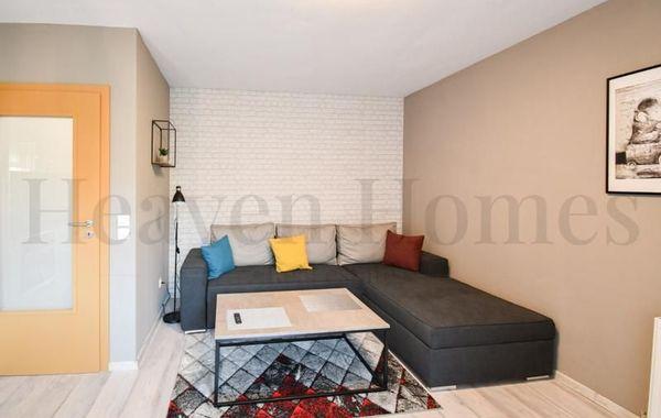 двустаен апартамент софия ah64yejq