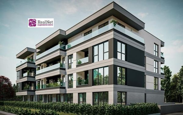 двустаен апартамент софия ahct2ts5
