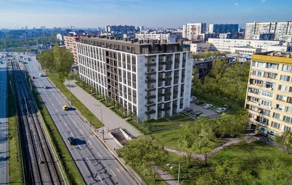 двустаен апартамент софия ahpmsdvj