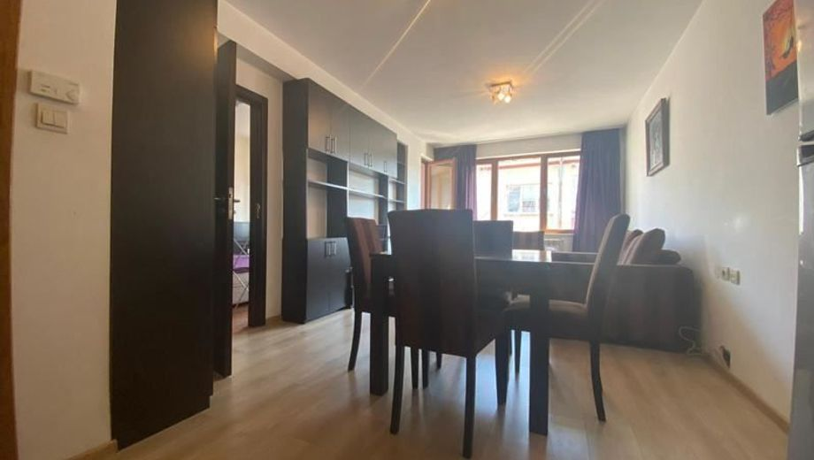 двустаен апартамент софия ajhd343x