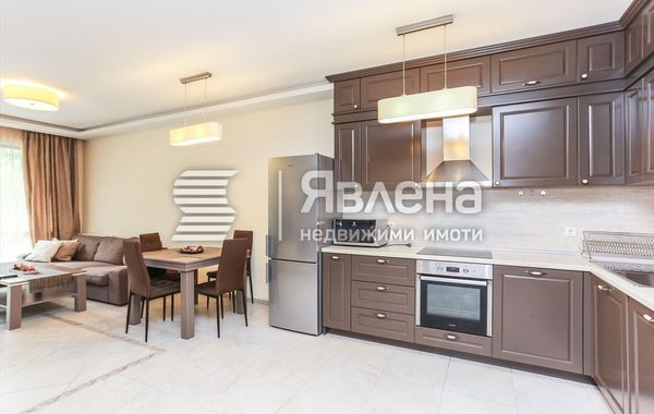 двустаен апартамент софия ak3elwl1