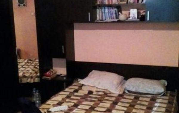 двустаен апартамент софия akaqmggw