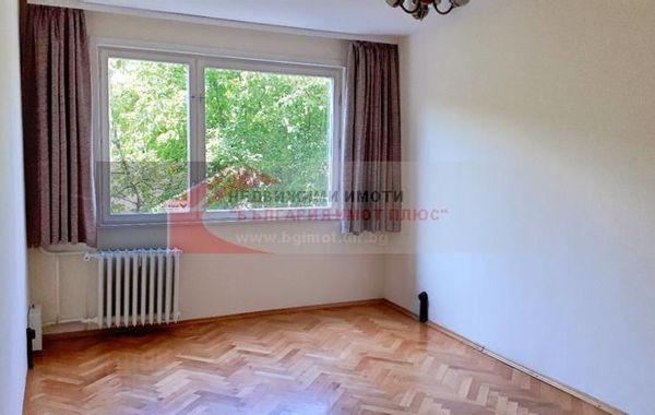 двустаен апартамент софия akgp5jrm