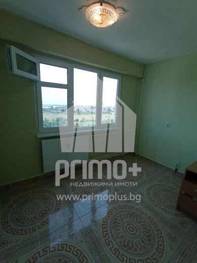 двустаен апартамент софия al4k77ys